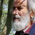 Η Φυσική Καλλιέργεια με τον Παναγιώτη Μανίκη - Μαθαίνουμε για την ελιά [ΒΙΝΤΕΟ]