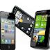 Tips Memilih dan Membeli Smartphone Idaman