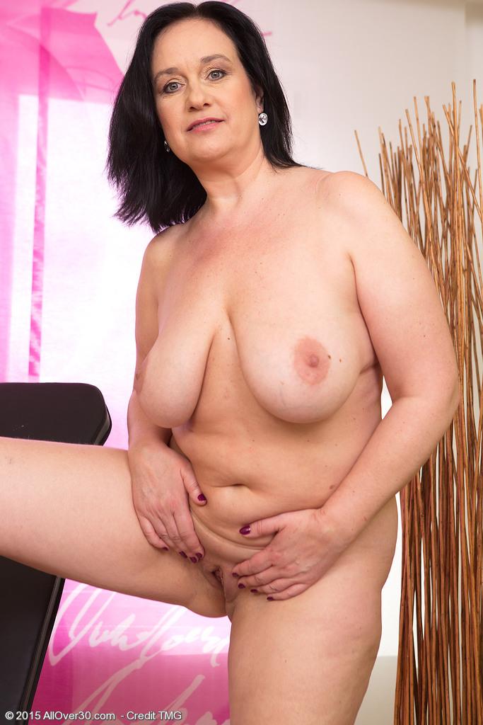 Nude Mature Hd Videos