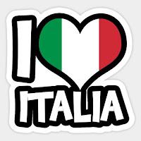 Viaggynfo travel blog: Itinerari,news e luoghi da scoprire per le tue prossime gite e vacanze in Italia.