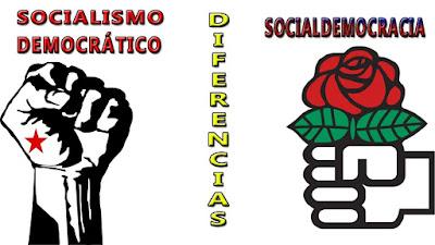 socialismo-democrático-vs-socialdemocracia