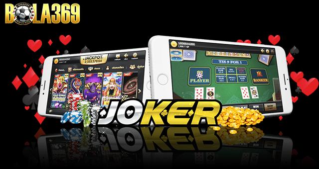 Joker7979 Login