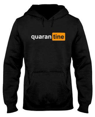 Quarantine hub Quarantinehub hoodie,  Quarantine hub Quarantinehub sweatshirt,  Quarantine hub Quarantinehub sweater,  Quarantine hub Quarantinehub t shirt,