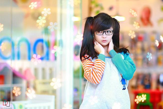 Girl Xinh Việt Nam Cực Cute Phần 2