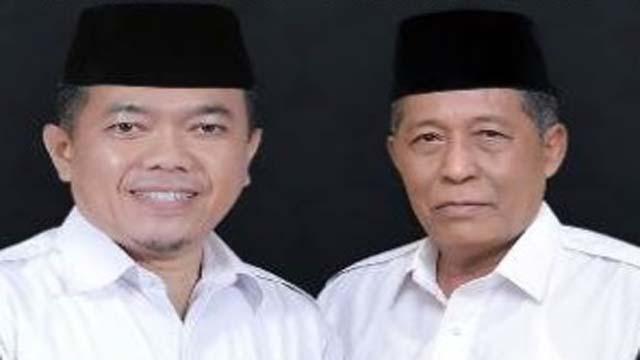 DPRD Akan Gelar Rapat Paripurna Dengan Agenda Pengesahan Gubernur Jambi dan Wakil Gubernur Jambi