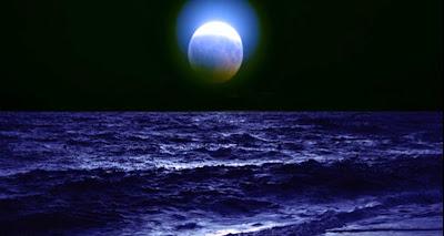 Resultado de imagen de tu ausencia en la noche