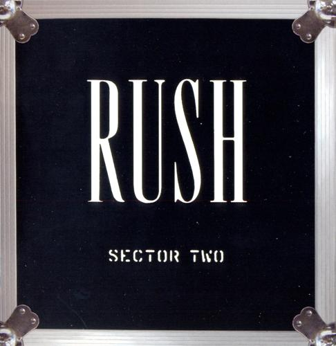 Vos derniers achats - Page 35 Rush%2BSector%2B2