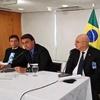 www.seuguara.com.br/Planalto/reunião/pandemia/