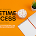 Udemy Lifetime Access - Any Udemy course for a lifetime - Explained