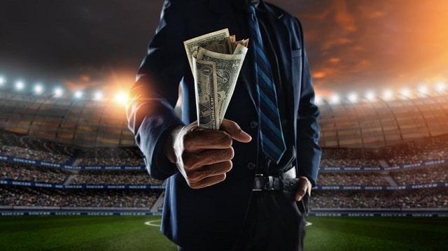 cyprus betting market new regulations casino advertising sports bet gambling