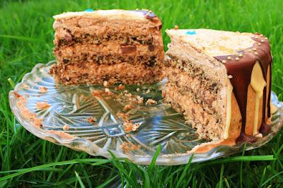 najlepša-grcka-torta-recept