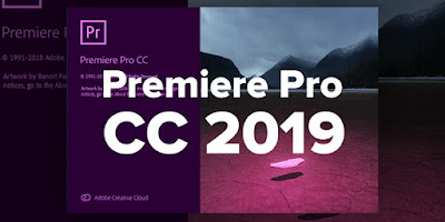 Adobe premiere pro cc, Freeform, Adobe, Premiere, Pro, Cc, 3.1.2.9, Free, Download, Adobe premiere pro cc 219 13.1.2.9 free download, :premiere pro, Premiere 13.1, Premiere pro 13.1:after effects new features, Premiere pro new features, Premiere pro spring 219 update, After effects cc 219 new features, Premiere pro cc 219 new features, Adobe project cloak release date, Adobe project cloak, Premiere pro ruler guides, Premiere pro guidelines, Premiere pro ruler, Premiere pro h265, Premiere pro hevc, Premiere pro freeform project panel,After effects:premiere pro,Обзор premiere pro cc 219,New premiere pro cc 219 features,Premiere pro cc 219,Premiere pro cc,What's new in premiere,Adobe premiere pro cc 219,Cc 219,Freeform view,13.1:#cara download adobe premiere pro cc 219,#download,#adobe,#premiere,#pro,#cc,Premiere gal,New in premiere pro cc,Adobe creative cloud,Adobe premiere pro,Adobe premiere pro update,Premiere pro guides,Premiere pro spring 219 updates,Adobe cc,Whats new in adobe premiere pro,Premiere pro update,Premiere pro:premiere pro cc 219,How to install premiere,آموزش نصب پریمیر پرو cc 219,How to download and install premiere pro cc 219,Premiere with crack,Latest premiere pro,پریمیر به زبان فارسی:premiere pro cc project,3d we:premiere pro cc project free download,Adobe premiere plugin,Adobe premiere pro cc 219 tutorial,Premiere pro cc 219 tutorial,Premiere pro cc 218,Premiere pro cc 219 crack:premiere pro,Adobe premiere pro free,Get adobe premiere for free,Where to get premiere free,Adobe premier pro cc 219,How to download premiere pro,How to get premier pro for free,Premier pro cc 219,How to get adobe,Premier pro free,Get premiere for free,How to get premiere for free,Premiere free,Free premiere,How to get adobe premiere pro cs6 for free,Premiere pro tutorial 218:adobe premiere pro cc 219,Adobe premiere pro cc 219 full version,Premiere pro cc 219 for free in tamil:premiere pro tutorial,Premiere pro,219:adobe premiere pro,Advanced professional:premiere pro cc 219,Premiere pro cc tutorial in hindi,Premiere pro cc transitions,Premiere pro cc transitions free download,Premiere pro cc transition wedding video,Adobe premiere pro cc 3d effect,Adobe premiere pro cc 219 3d text,Adobe premiere pro cc 3d transitions,Adobe premiere pro cc 3d projects,Adobe premiere pro cc wedding projects free download,Vlog transitions premiere pro free:adobe,For free,Adobe premiere pro cc for free,Premiere pro 218,Adobe premiere pro cc 215,Photoshop cc,Photoshop for free,Adobe illustrator tutorials,Adobe illustrator,Adobe photoshop,Adobe after effects,Adobe photoshop tutorial,Adobe xd,Adobe draw, #Adobepremiereprocc, #Freeform, #Adobe, #Premiere, #Pro, #Cc, #3.1.2.9, #Free, #Download, #Adobepremiereprocc21913.1.2.9freedownload, #:premierepro, #Premiere13.1, #Premierepro13.1:aftereffectsnewfeatures, #Premierepronewfeatures, #Premiereprospring219update, #Aftereffectscc219newfeatures, #Premiereprocc219newfeatures, #Adobeprojectcloakreleasedate, #Adobeprojectcloak, #Premiereprorulerguides, #Premiereproguidelines, #Premiereproruler, #Premiereproh265, #Premiereprohevc, #Premiereprofreeformprojectpanel, #Aftereffects:premierepro,#Обзорpremiereprocc219,#Newpremiereprocc219features,#Premiereprocc219,#Premiereprocc,#What'snewinpremiere,#Adobepremiereprocc219,#Cc219,#Freeformview,#13.1:#caradownloadadobepremiereprocc219,##download,##adobe,##premiere,##pro,##cc,#Premieregal,#Newinpremiereprocc,#Adobecreativecloud,#Adobepremierepro,#Adobepremiereproupdate,#Premiereproguides,#Premiereprospring219updates,#Adobecc,#Whatsnewinadobepremierepro,#Premiereproupdate,#Premierepro:premiereprocc219,#Howtoinstallpremiere,#آموزشنصبپریمیرپروcc219,#Howtodownloadandinstallpremiereprocc219,#Premierewithcrack,#Latestpremierepro,#پریمیربهزبانفارسی:premiereproccproject,#3dwe:premiereproccprojectfreedownload,#Adobepremiereplugin,#Adobepremiereprocc219tutorial,#Premiereprocc219tutorial,#Premiereprocc218,#Premiereprocc219crack:adobepremiereprocc219,#Adobepremiereprocc219fullversion,#Premiereprocc219forfreeintamil:premierepro,#Adobepremiereprofree,#Getadobepremiereforfree,#Wheretogetpremierefree,#Adobepremierprocc219,#Howtodownloadpremierepro,#Howtogetpremierproforfree,#Premierprocc219,#Howtogetadobe,#Premierprofree,#Getpremiereforfree,#Howtogetpremiereforfree,#Premierefree,#Freepremiere,#Howtogetadobepremiereprocs6forfree,#Premiereprotutorial218:adobe,#Premierepro,#Forfree,#Adobepremiereproccforfree,#Premierepro218,#Adobepremiereprocc215,#Photoshopcc,#Photoshopforfree,#Adobeillustratortutorials,#Adobeillustrator,#Adobephotoshop,#Adobeaftereffects,#Adobephotoshoptutorial,#Adobexd,#Adobedraw,#Adobeaftereffectstutorial:premiereprotutorial,#219:adobepremierepro,#Advancedprofessional:premiereprocc219,#Premiereprocctutorialinhindi,#Premiereprocctransitions,#Premiereprocctransitionsfreedownload,#Premiereprocctransitionweddingvideo,#Adobepremiereprocc3deffect,#Adobepremiereprocc2193dtext,#Adobepremiereprocc3dtransitions,#Adobepremiereprocc3dprojects,#Adobepremiereproccweddingprojectsfreedownload,