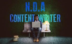 Jasa Penulis Artikel Murah Berkualitas dan SEO Friendly