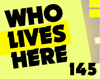 http://www.abroy.com/play/escape-games/who-lives-here-145/