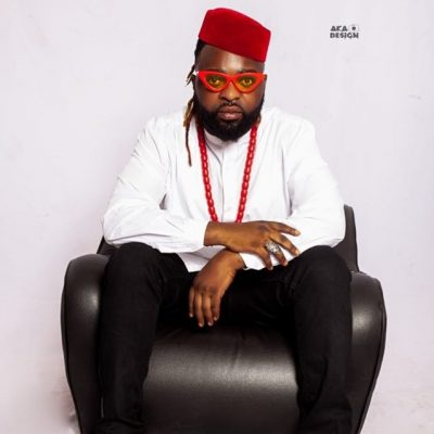 Mestre Dangui - Dá Só Banana (Afro House) Download Mp3