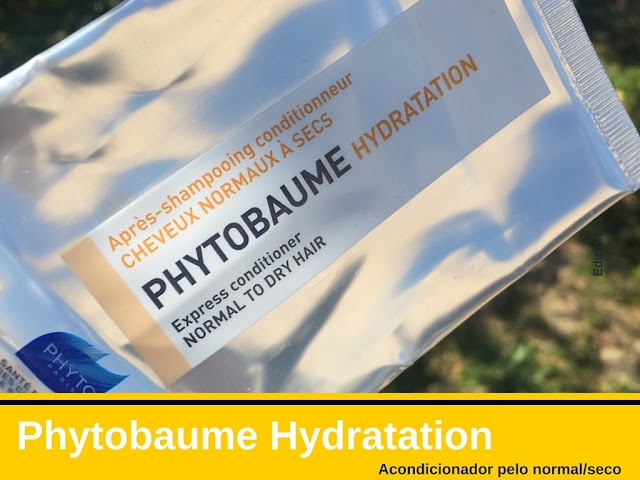 phytobaume-hidratation-phytoparis