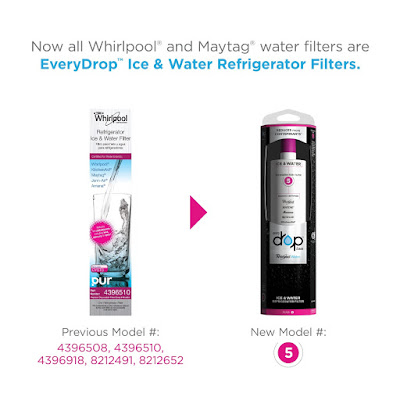 https://www.filterforfridge.com/shop/pur-whirlpool-quarter-turn-water-filter-filter5-4396510-pack-of-1/