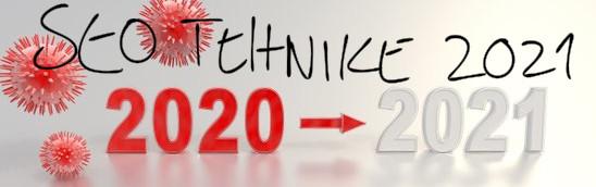 SEO tehnike 2021 prva strana