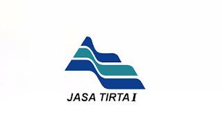 Rekrumen BUMN Perusahaan Umum (Perum) Jasa Tirta I Tahun 2019