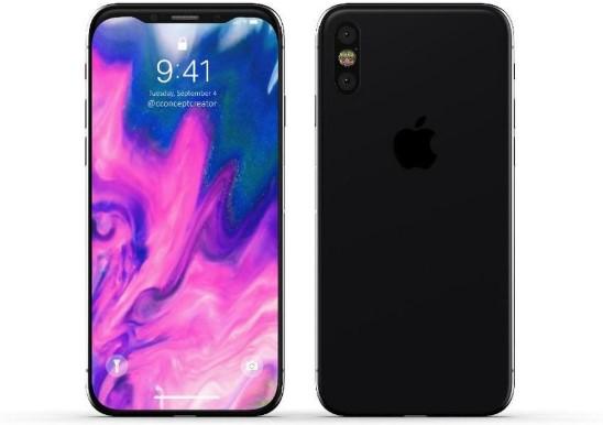Spesifikasi iPhone X, Apakah Sesuai Dengan Harganya?