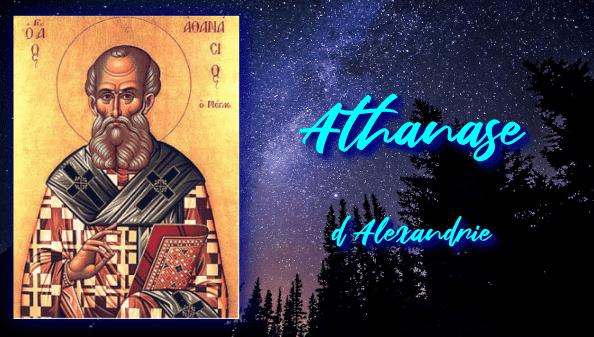 Pengakuan Iman Athanasius