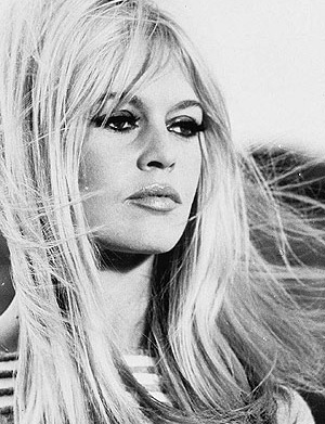 660b88916056b8 And God Created Woman (Et Dieu...crea la femme) is the movie that made Brigitte  Bardot a star. Though not her first film by any means