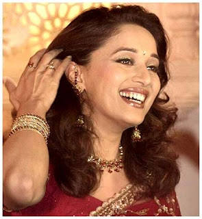 Madhuri Dixit biography and life history in hindi | Interesting Facts of Madhuri Dixit in Hindi