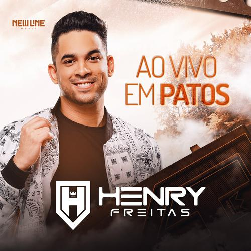 Henry Freitas - Patos - PB - Novembro - 2019