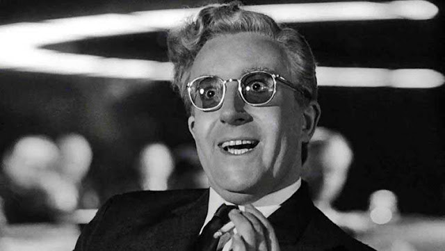 Dr.-Strangelove-or-How-I-Learned-to-Stop-Worrying-and-Love-the-Bomb-1964