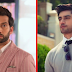 High Voltage Drama Ahead Amid Bhavya Rudra  In Star Plus Show Ishqbaaz