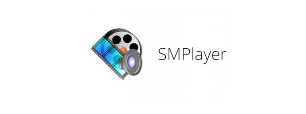تحميل برنامج player SM لتشغيل الفيديوهات