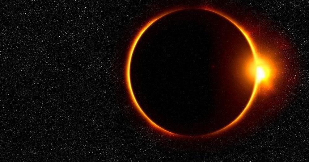 Alcorisa hoy la luna tapar completamente al sol for En q luna estamos hoy