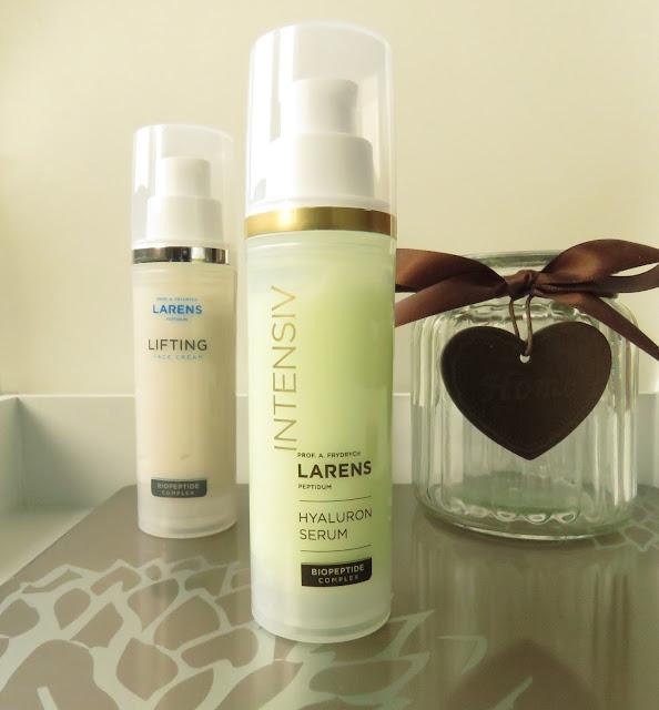 saveonbeauty_larens_hyaluron_serum_recenzia