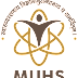 MUHS Nashik Recruitment 2016 Apply for 170 Professor, Reader, Lecturer and Tutor posts