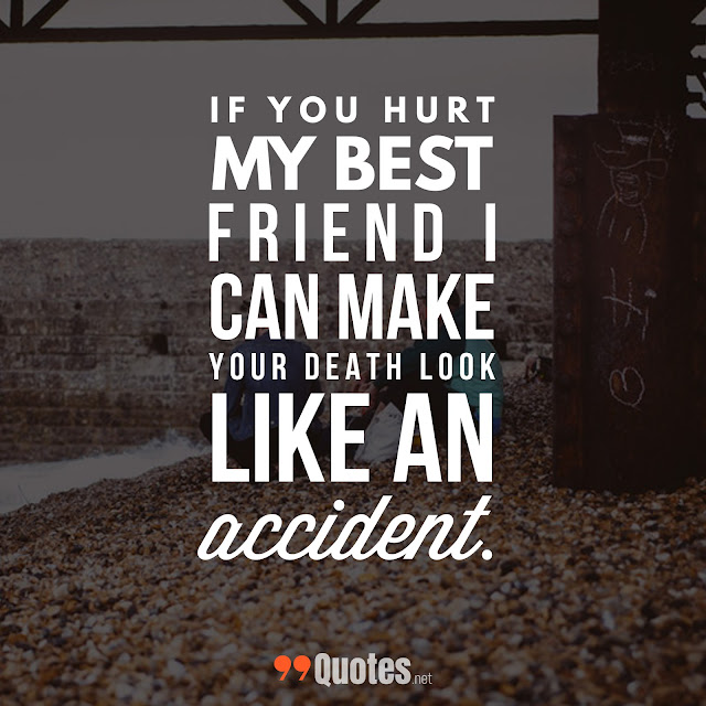 special quotes on friendship