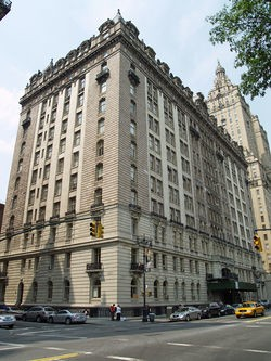How To Find An Affordable Apartment In Nyc Opgny
