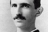 Biografi Nikola Tesla (Ilmuwan Hebat dan Penuh Teka-Teki)