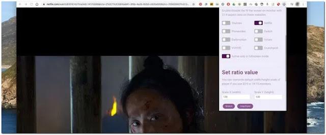 Inventory of Netflix nine practical Google Chrome plug-ins and plug-ins