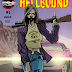 HELLBOUND SLANT 6 - GRINDHOUSE NEVER LOOKED SO GOOD