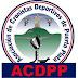 ACDPP anuncia rueda de prensa para presentar su equipo y uniforme