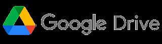 Google Drive Direct Link Generator