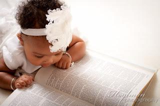 Nomes bíblicos de A a Z: lista completa - Crédito: Hoylman Photography