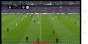 ⚽⚽⚽ LaLiga Live Real-Madrid Vs Sevilla ⚽⚽⚽