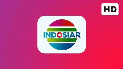 Cara Live Streaming Indosiar Gratis Dengan Mudah