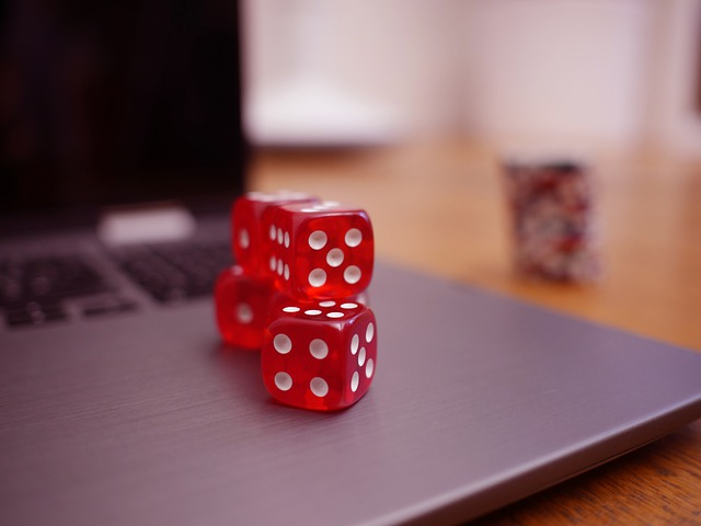 The Influence of The Gaming Industry in Online Casinos