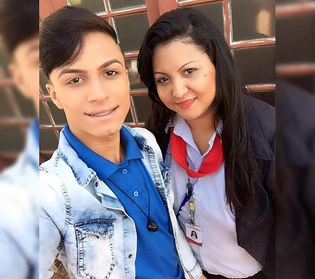 Mãe muda versão e agora diz que trio de jovens matou filho no interior de São Paulo