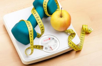 Tips for Successful Weight Control - Don't Diet, Just Eat and Lose Weight!