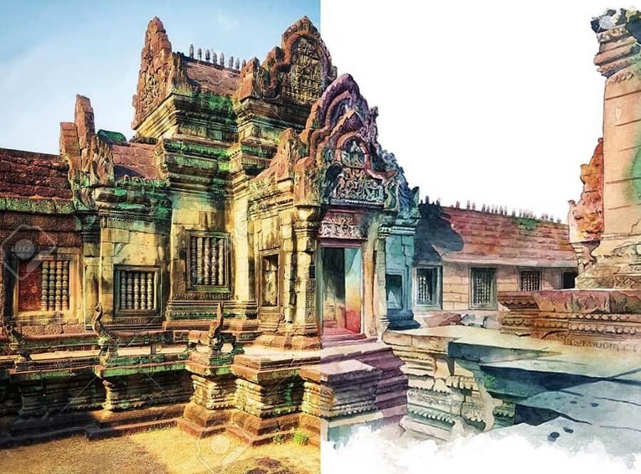 04-Banteay-Srei-Cambodia-Sarah-Quarelle-www-designstack-co