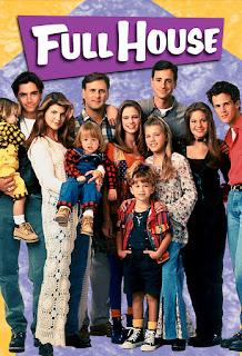 How Many Seasons Of Full House?