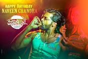 Chandamama Raave Poster-thumbnail-3